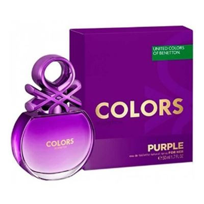 Benetton-Colors-Purple-Perfume-Importado-Mujer-Edt-50ml-en-Pedidosfarma