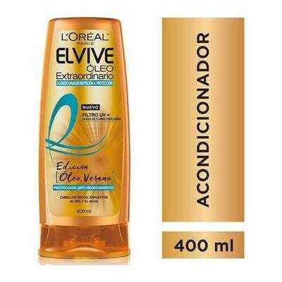 Elvive-Acondicionador-Oleo-Extraordinario-Ed.-Verano-400ml-en-Pedidosfarma