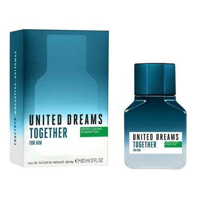 Benetton-Dreams-Together-Perfume-Importado-Hombre-Edt-60ml-en-Pedidosfarma