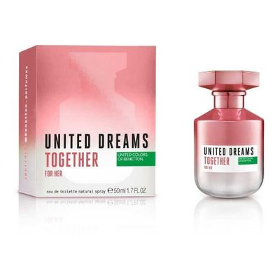 Benetton-Dream-Together-Perfume-Importado-Mujer-Edt-X-50-Ml-en-Pedidosfarma