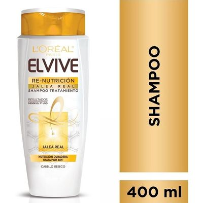 Elvive-Shampoo-Re-Nutricion-Jalea-Real-400ml-en-Pedidosfarma