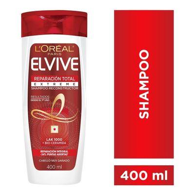 Elvive-Shampoo-Reparacion-Total-5-Extreme-400ml-en-Pedidosfarma