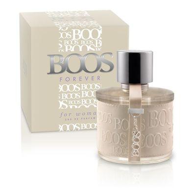 Boos-Forever-Perfume-De-Mujer-Edp-100-Ml-en-Pedidosfarma