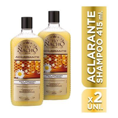 Tio-Nacho-Shampoo-Aclarante-415ml-X-2-Unidades-en-Pedidosfarma