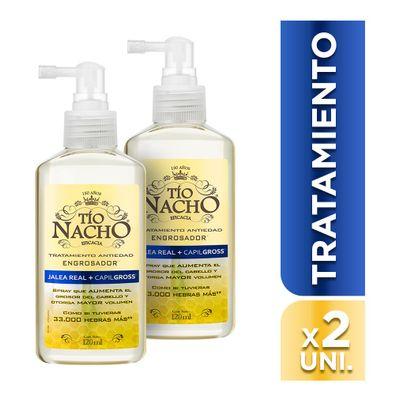 Tio-Nacho-Tratamiento-Engrosador-X-125ml-X-2-Unidades-en-Pedidosfarma