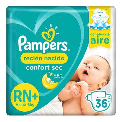Pampers-Confort-Sec-Pañales-Recien-Nacido-X-36-Unidades-en-Pedidosfarma