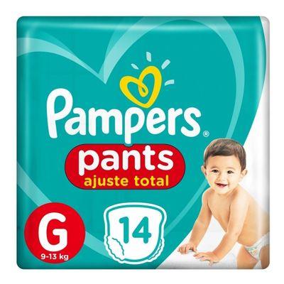 Pampers-Pants-Ajuste-Total-Grande-X-14-Unidades-en-Pedidosfarma