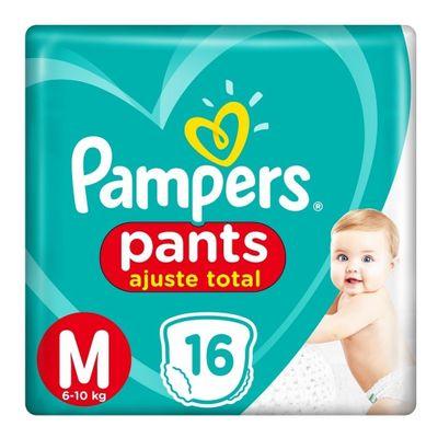 Pampers-Pants-Ajuste-Total-Mediano-X-16-Unidades-en-Pedidosfarma