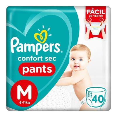 Pampers-Pants-Ajuste-Total-Mediano-X-40-Unidades-en-Pedidosfarma