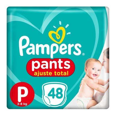 Pampers-Pants-Ajuste-Total-Pequeño-X-48-Unidades-en-Pedidosfarma