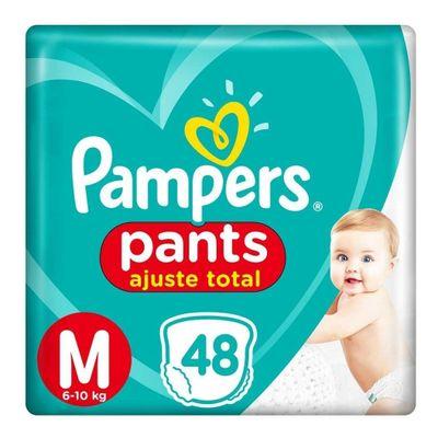 Pampers-Pants-Ajuste-Total-Mediano-X-48-Unidades-en-Pedidosfarma