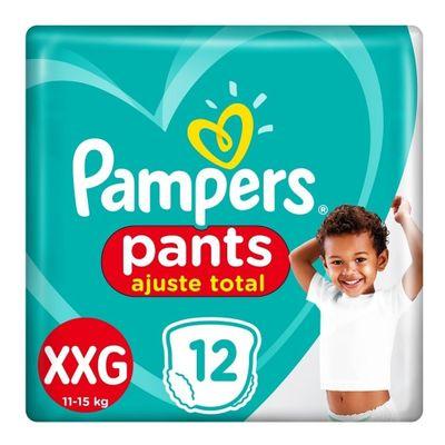 Pampers-Pants-Ajuste-Total-Extra-Extra-Grande-X-12-Unidades-en-Pedidosfarma