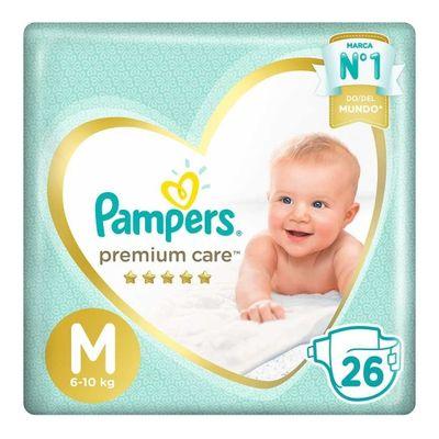 Pampers-Pañales-Premium-Care-Mediano-X-26-Unidades-en-Pedidosfarma