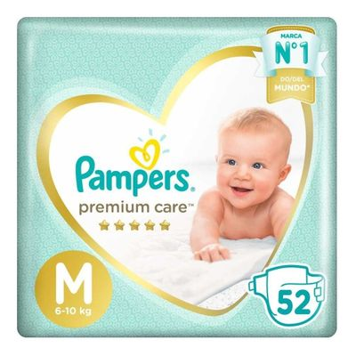 Pampers-Pañales-Premium-Care-Mediano-X-52-Unidades-en-Pedidosfarma
