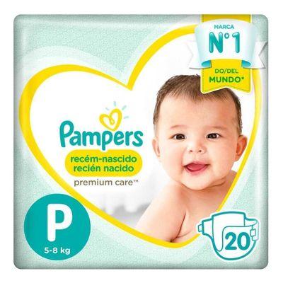 Pampers-Pañales-Premium-Care-Pequeño-X-20-Unidades-en-Pedidosfarma