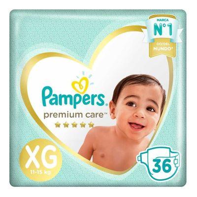Pampers-Pañales-Premium-Care-Extra-Grande-X-36-Unidades-en-Pedidosfarma