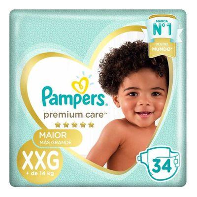 Pampers-Pañales-Premium-Care-Extra-Extra-Grande-X34-Unidades-en-Pedidosfarma