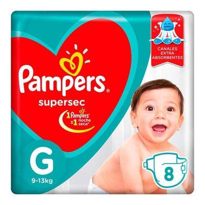 Pampers-Supersec-Pañales-Grande-X-8-Unidades-en-Pedidosfarma