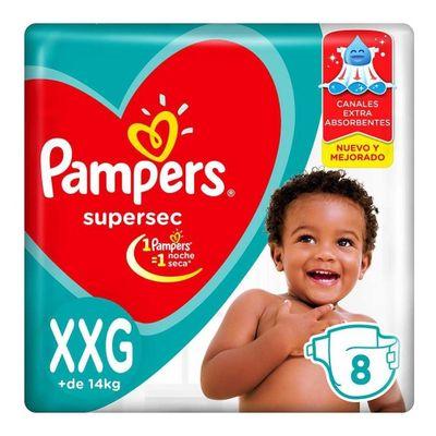 Pampers-Supersec-Pañales-Extra-Extra-Grande-X-8-Unidades-en-Pedidosfarma