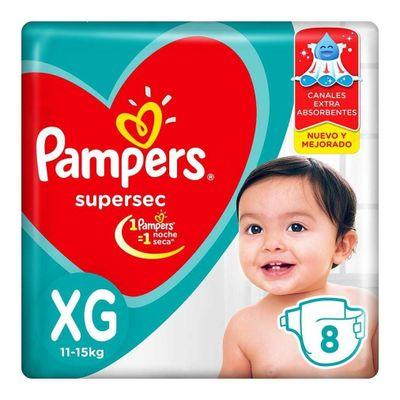 Pampers-Supersec-Pañales-Extra-Grande-X-8-Unidades-en-Pedidosfarma