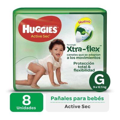 Huggies-Active-Sec-Xtra-Flex-Pañales-Grande-X-8-Unidades-en-Pedidosfarma