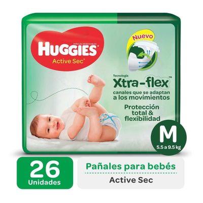 Huggies-Active-Sec-Xtra-Flex-Pañales-Mediano-X-26-Unidades-en-Pedidosfarma