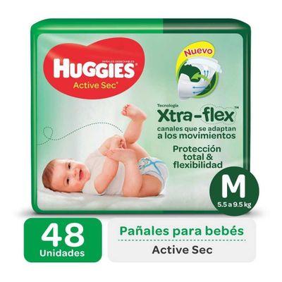 Huggies-Active-Sec-Xtra-Flex-Pañales-Mediano-X-48-Unidades-en-Pedidosfarma