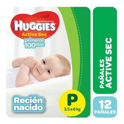 Huggies-Active-Sec-Pañales-Pequeño-X-12-Unidades-en-Pedidosfarma
