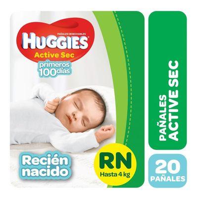 Huggies-Active-Sec-Pañales-Recien-Nacido-X-20-U-en-Pedidosfarma