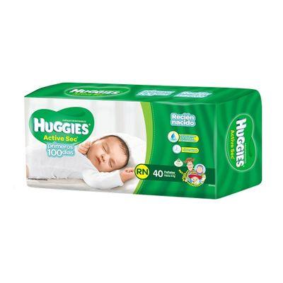 Huggies-Active-Sec-Pañales-Recien-Nacido-X-40-Unidades-en-Pedidosfarma