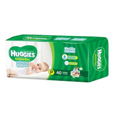 Huggies-Active-Sec-Pañales-Pequeño-X-40-Unidades-en-Pedidosfarma