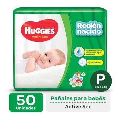 Huggies-Active-Sec-Xtra-Flex-Pañales-Promo-Pequeño-X-50-U-en-Pedidosfarma