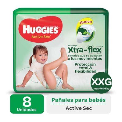 Huggies-Active-Sec-Pañales-Extra-Extra-Grande-X--8-Unidades-en-Pedidosfarma