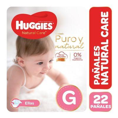 Huggies-Natural-Care-Pañales-Ellas-Grande-X--22-Unidades-en-Pedidosfarma