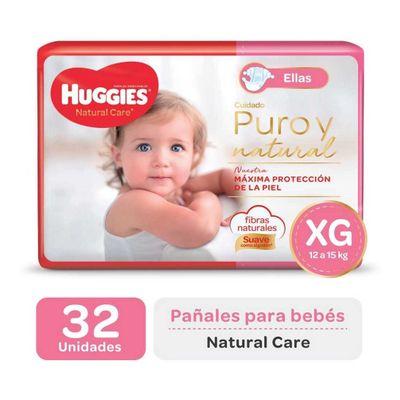 Huggies-Natural-Care-Pañales-Ellas-Extra-Grande-X--32-U-en-Pedidosfarma