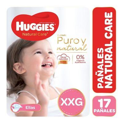 Huggies-Natural-Care-Pañales-Ellas-Extra-Extra-Grande-X-17-U-en-Pedidosfarma