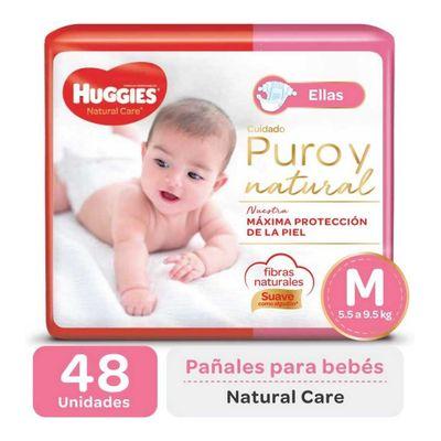 Huggies-Natural-Care-Pañales-Ellas-Mediano-X--48-Unidades-en-Pedidosfarma