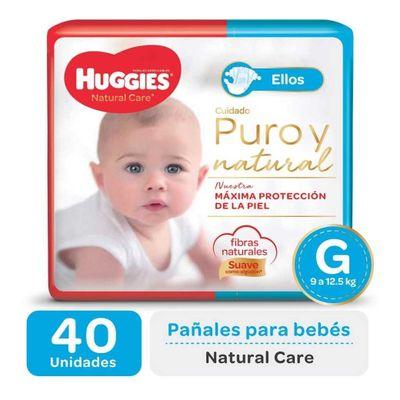 Huggies-Natural-Care-Pañales-Ellos-Grande-X-40-Unidades-en-Pedidosfarma