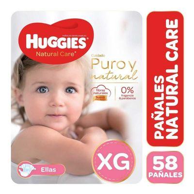 Huggies-Natural-Care-Pañales-Ellas-Extra-Grande-X--58-U-en-Pedidosfarma