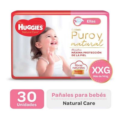 Huggies-Natural-Care-Pañales-Ellas-Extra-Extra-Grande-X-30-U-en-Pedidosfarma