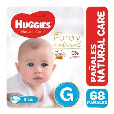 Huggies-Natural-Care-Pañales-Ellos-Grande-X-68-Unidades-en-Pedidosfarma