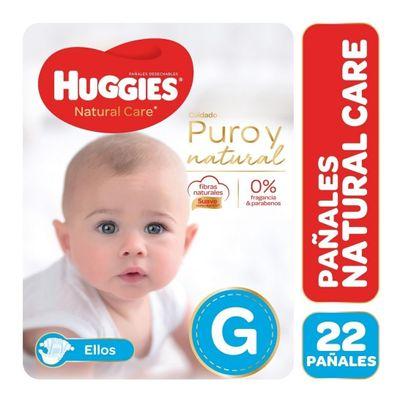 Huggies-Natural-Care-Pañales-Ellos-Grande-X-22-Unidades-en-Pedidosfarma