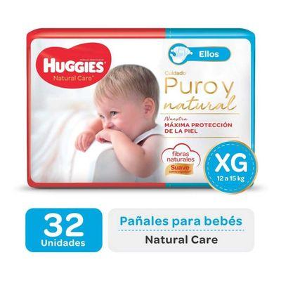 Huggies-Natural-Care-Pañales-Ellos-Extra-Grande-X-32-U-en-Pedidosfarma