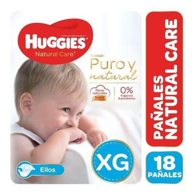 Huggies-Natural-Care-Pañales-Ellos-Extra-Grande-X-18-U-en-Pedidosfarma