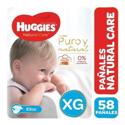 Huggies-Natural-Care-Pañales-Ellos-Extra-Grande-X-58-U-en-Pedidosfarma