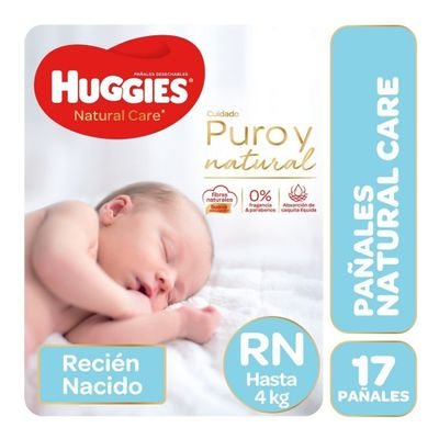 Huggies-Natural-Care-Pañales-Recien-Nacido-Unisex-X-17-U-en-Pedidosfarma