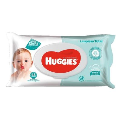 Huggies-Toallitas-Humedas--Limpieza-Total-One-Done-X-48-U-en-Pedidosfarma