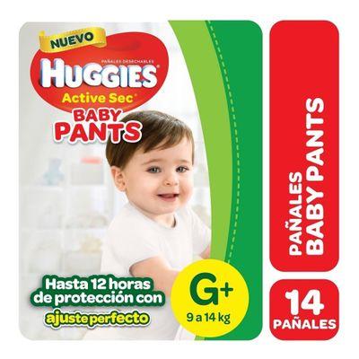 Huggies-Active-Sec-Baby-Pants-Grande-X-14-Unidades-en-Pedidosfarma