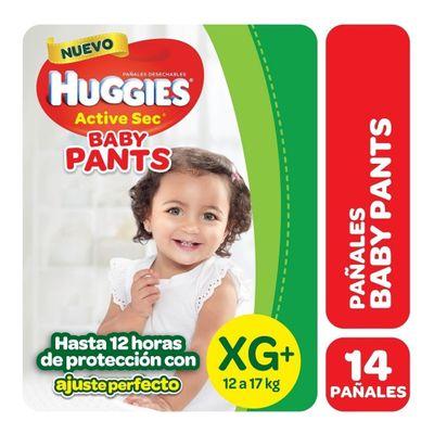 Huggies-Active-Sec-Baby-Pants-Extra-Grande-X-14-Unidades-en-Pedidosfarma
