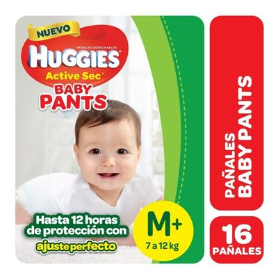 Huggies-Active-Sec-Baby-Pants-Mediano-X-16-Unidades-en-Pedidosfarma